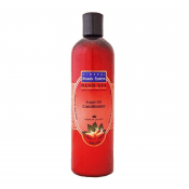 Conditioner Argan