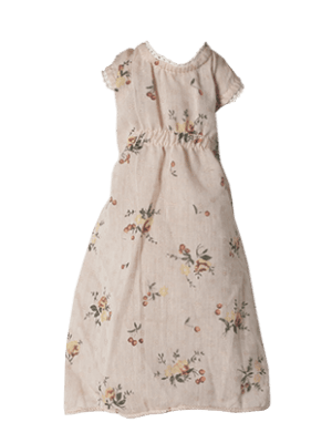 Maileg Medium Nightdress