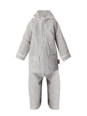 Medium Maileg Pyjamas