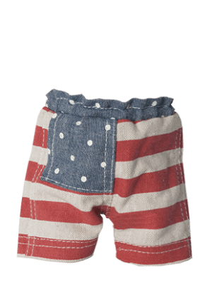 Maileg Medium Shorts
